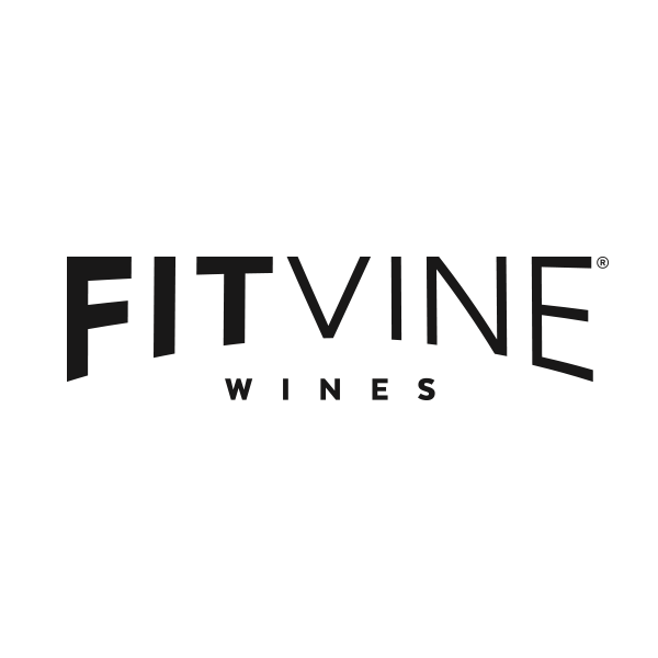 FitVine Wine an Agency Squid Client